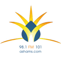 Ashams Radio راديو الشمس