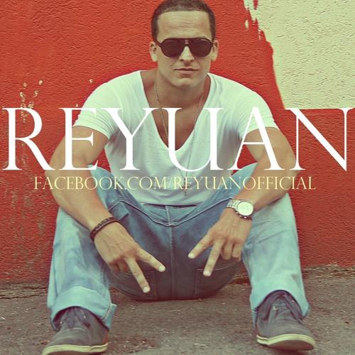 REYUAN TEAM's avatar