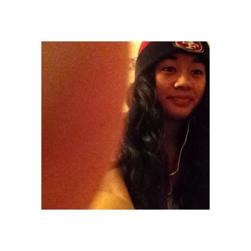 frisco_babie's avatar