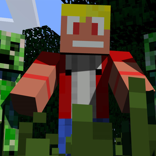 BlAzzeHD's avatar