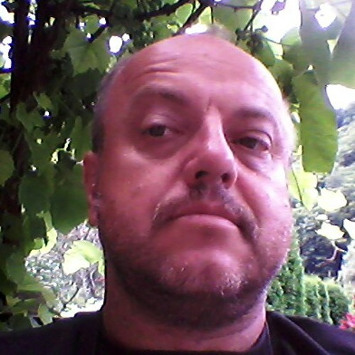 mirdaz's avatar