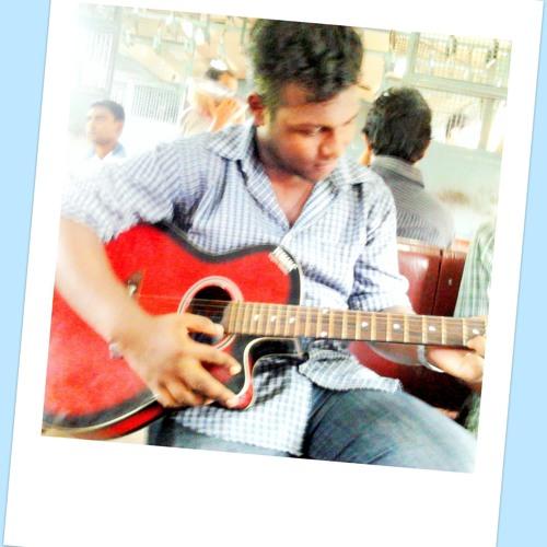 Subha Bera's avatar