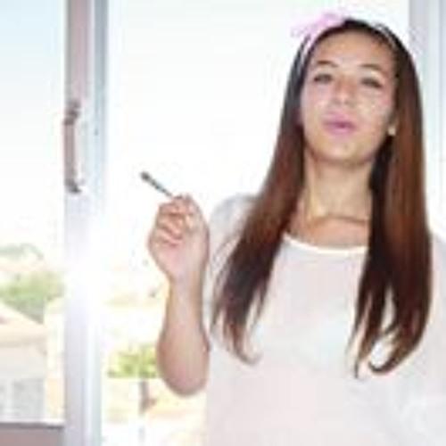 Lý Garciia's avatar