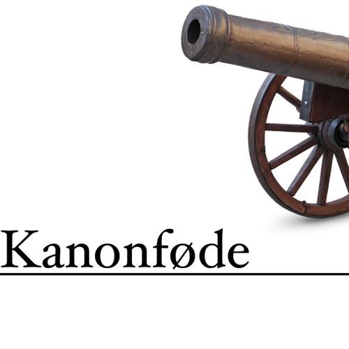 Kanonføde's avatar
