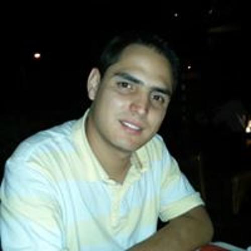 Juan Sebastian Grajales 1's avatar