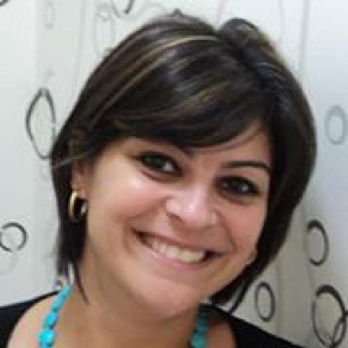 Renata Bento 2's avatar