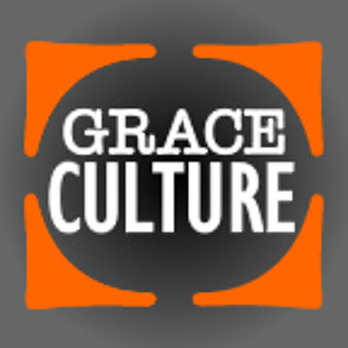 Grace Culture's avatar