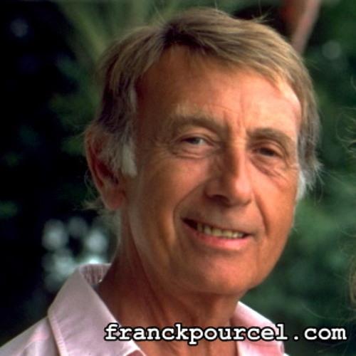 Franck Pourcel's avatar