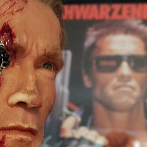 Fresh Arnold's avatar