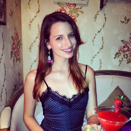 Melissa Jean 5's avatar
