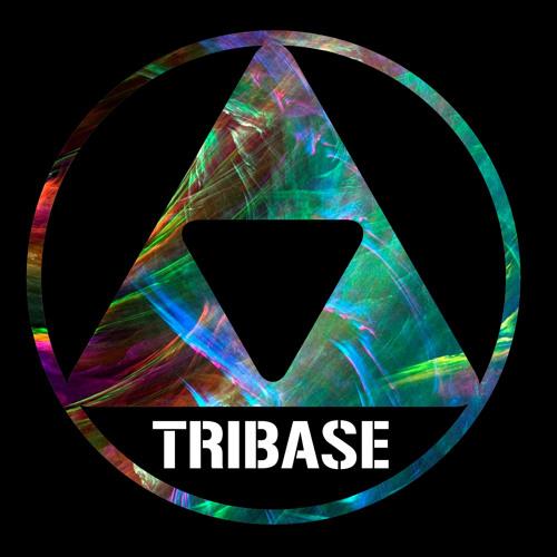 tribase's avatar