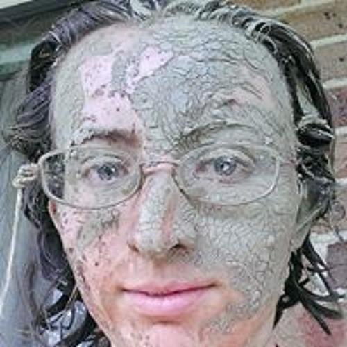 Morgyn Benstead's avatar