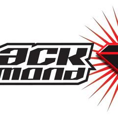 BlackDiamond_TV