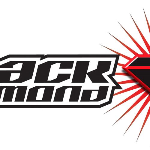BlackDiamond_TV's avatar