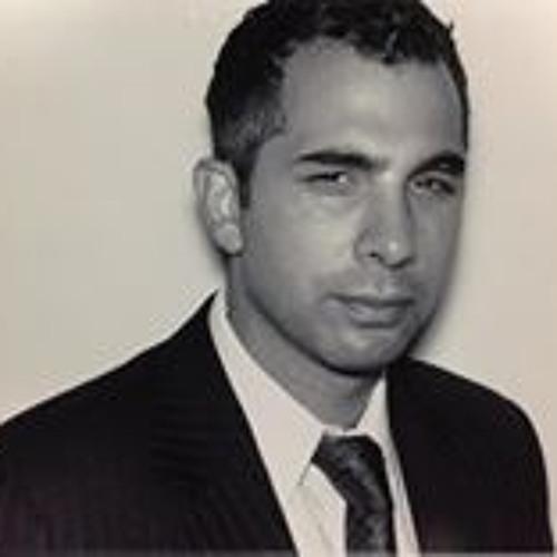 rzou999's avatar
