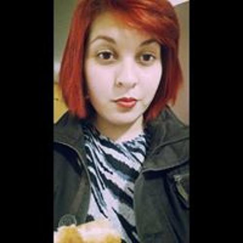 Danney A. Rojas's avatar