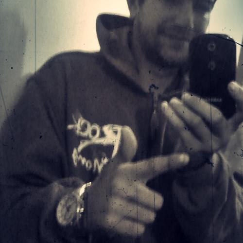Brunno Alves 9's avatar