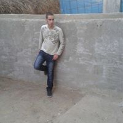 Lior Smadja 1's avatar
