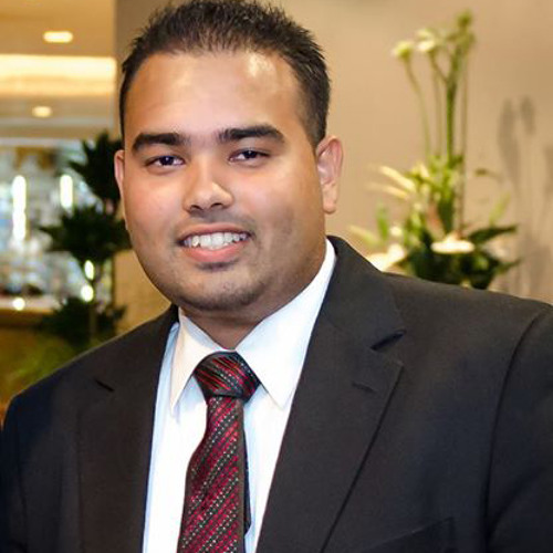 praneeth87's avatar