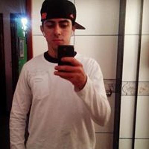 Bruno Barizon's avatar