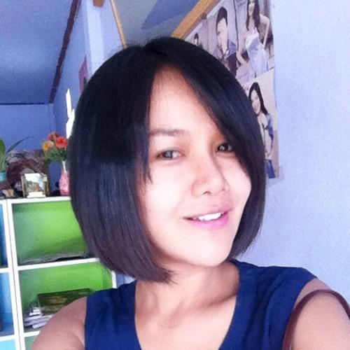 freedom642's avatar
