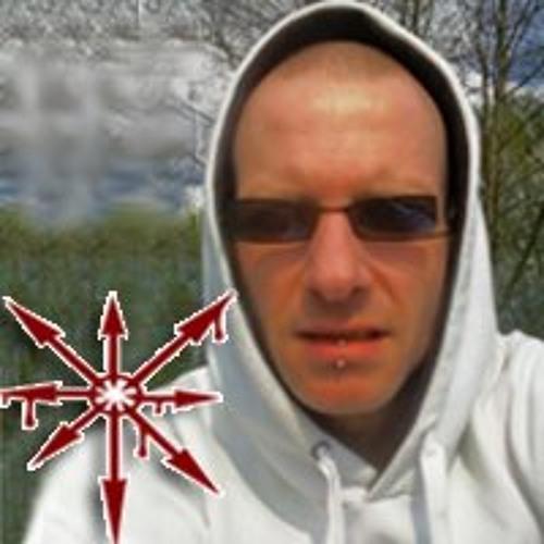 shakta13's avatar
