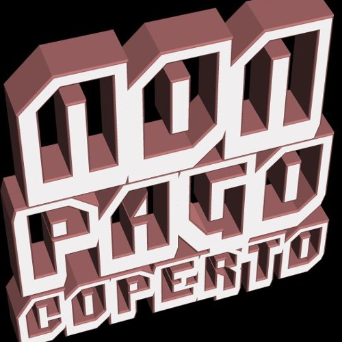 NonPagoC.'s avatar
