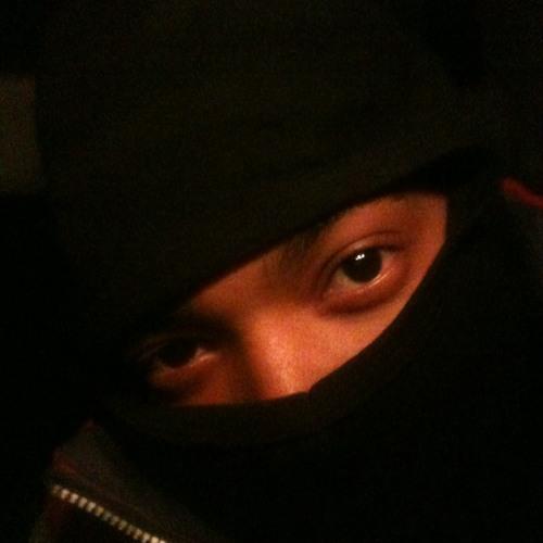 Vincent MrVince Mojanaga's avatar
