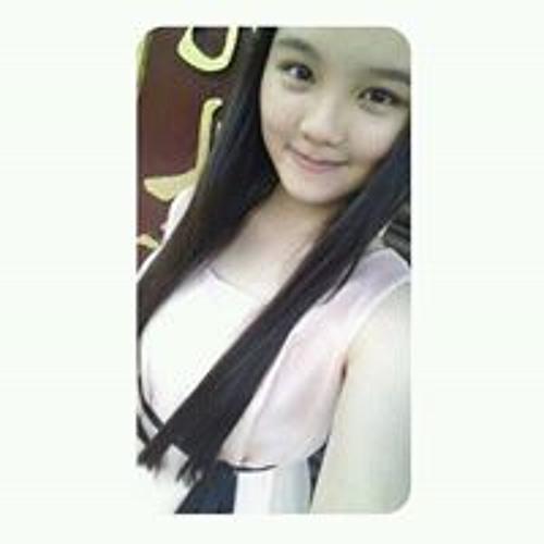 peiRu❤.'s avatar