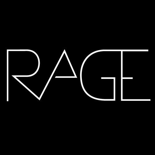 Dj Rage :::::..'s avatar