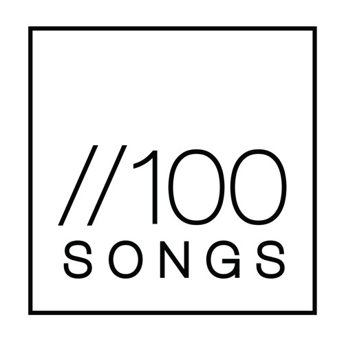 100 SONGS's avatar