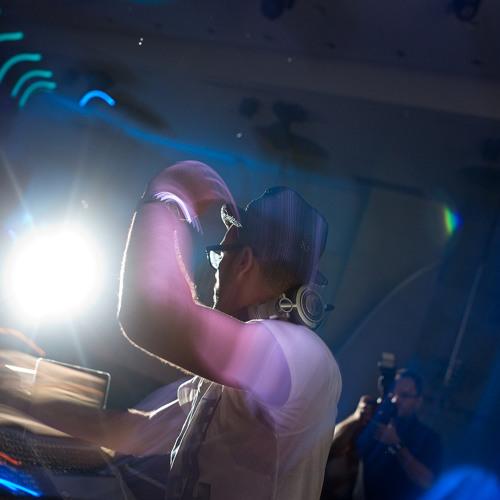 DJMUS - Official's avatar