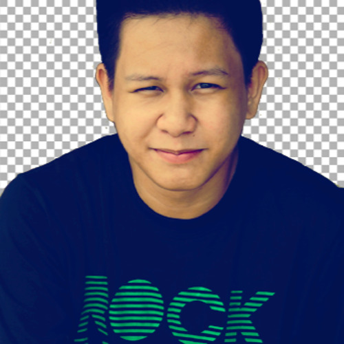 Matt Madanguit's avatar