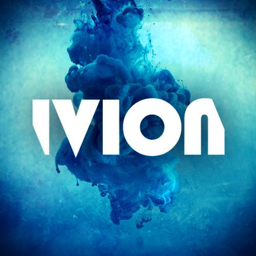 IVION's avatar