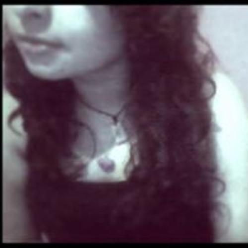 Vanessa Perez 49's avatar