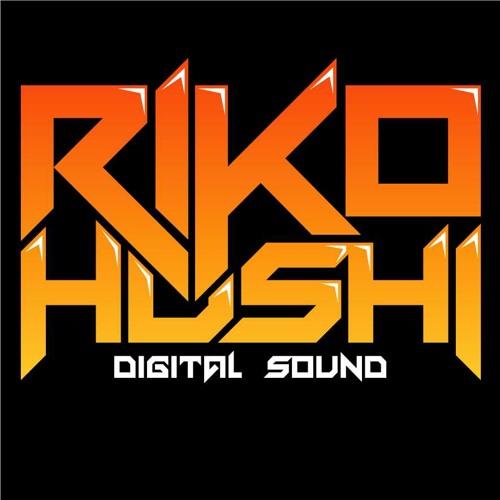 Rikohushi's avatar