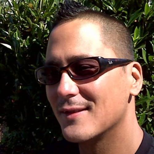 mister206's avatar