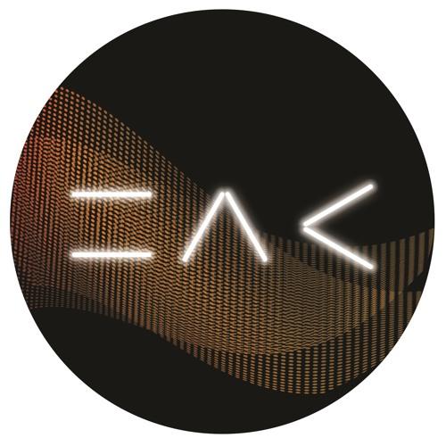 Zak Rush's avatar