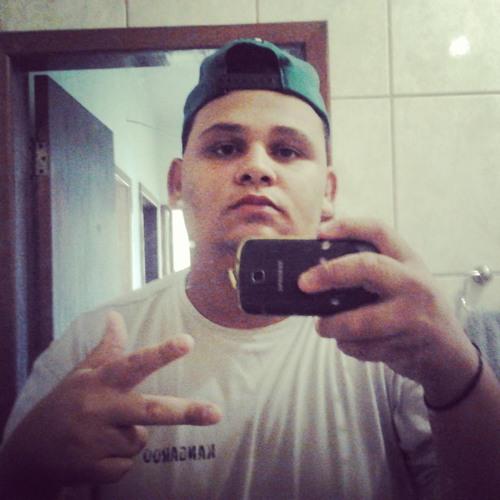 Thales Costa Sobreira's avatar