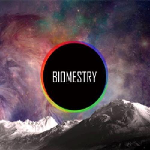 Biomestry's avatar
