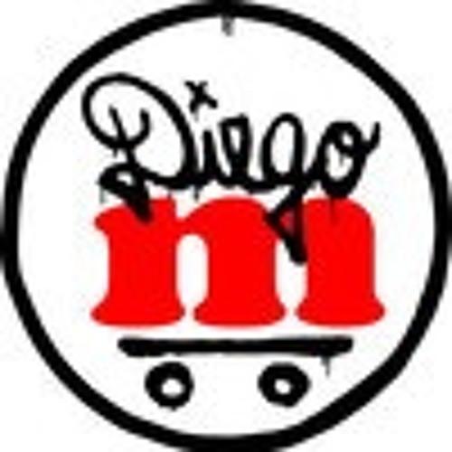 DiegoM.'s avatar