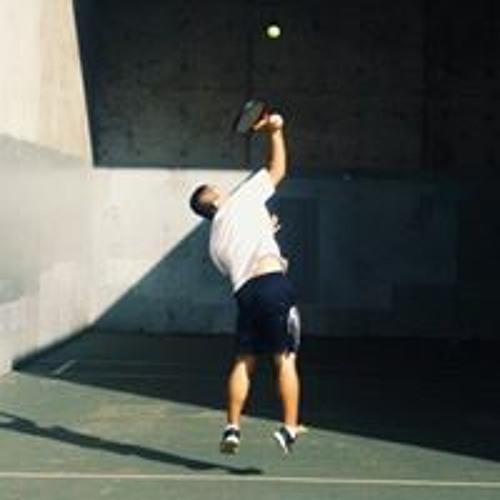 David Yang 68's avatar