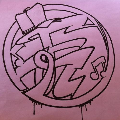 Filosofia ritmica feat Soldiar & Mc samo + Pindinga - Caminala (Beat erk)