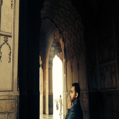 Junaid Hemani 1's avatar