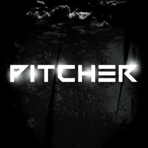 PitcheR's avatar