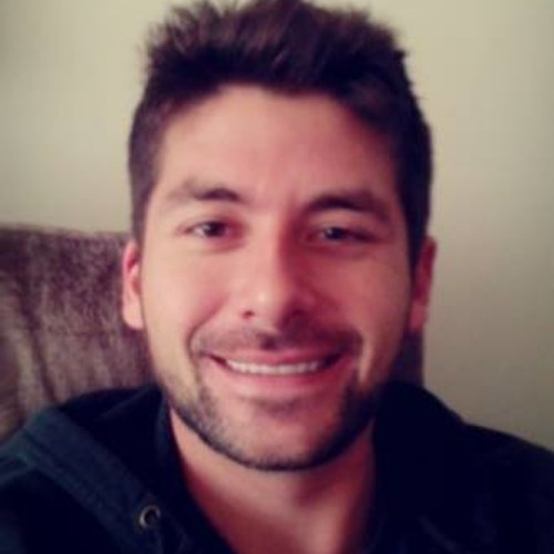 Wilson Bruno Barros's avatar