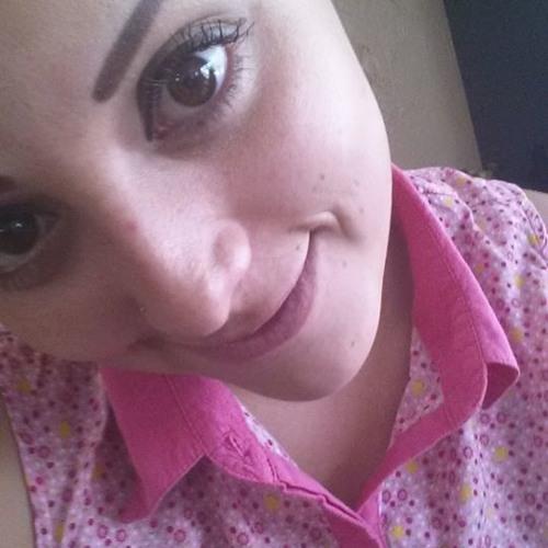 Mariann Love's avatar