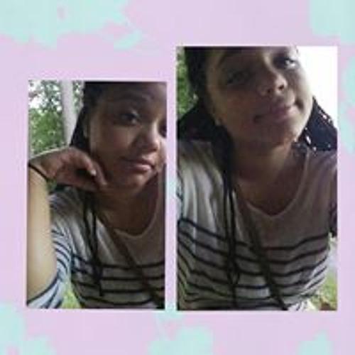Kassandra Lexus's avatar