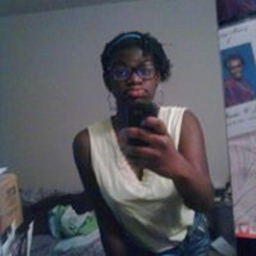 rhema1105's avatar