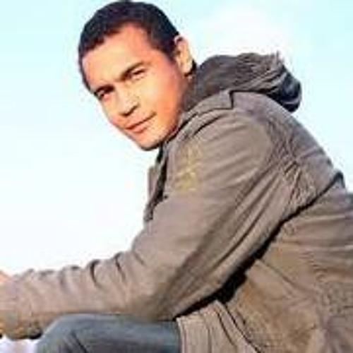 Mad Zein Attahrir's avatar